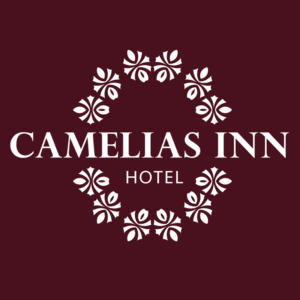 Hotel Camelias Inn Antigua Guatemala