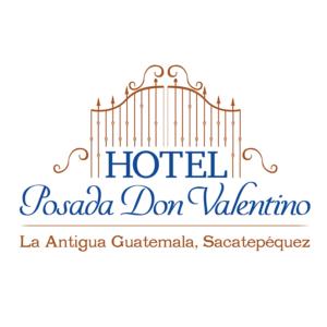 hotel in Antigua Guatemala Sacatepequez