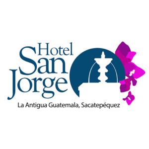 hotel in central antigua guatemala 03001