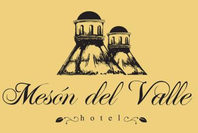 Hotel Meson del Valle Antigua Guatemala