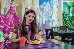 breakfast-hotel-antigua-guatemala
