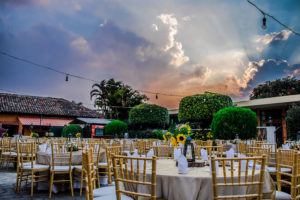 hotel-with-terrace-antigua-guatemala