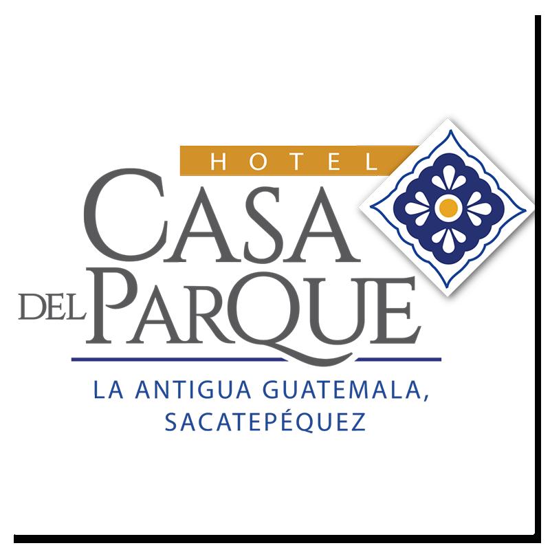 Hotel-Casa-Del-Parque-Antigua-Guatemala