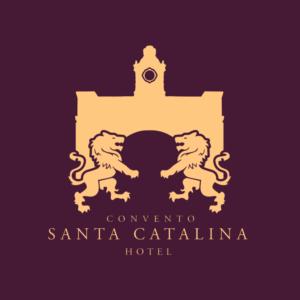 Hotel-Convento-Santa-Catalina-Antigua-Guatemala