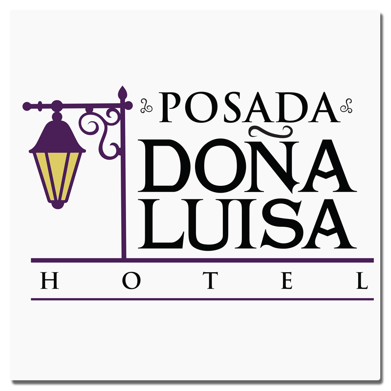 Hotel-Dona-Luisa-Antigua Guatemala