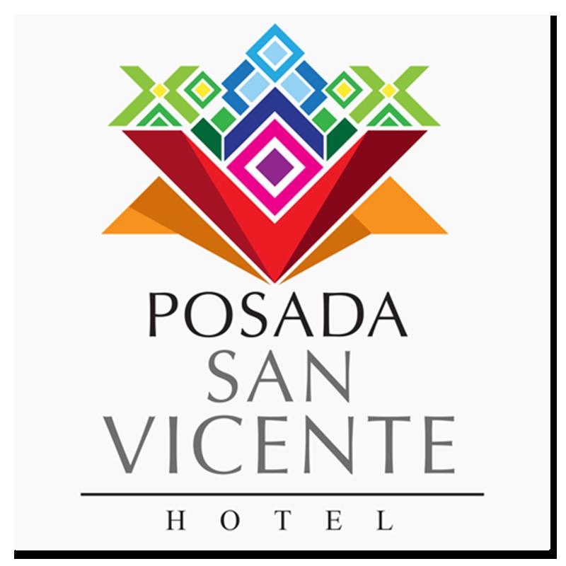 Hotel-Posada-San-Vicente-Antigua-Guatemala