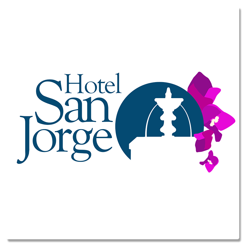 Hotel-San-Jorge-Antigua-Guatemala