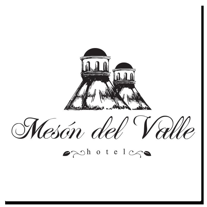 Meson-Del-Valle-Antigua-Guatemala