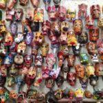 antigua-guatemala-handicrafts