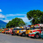 chicken-bus-antigua-guatemala
