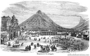 old-antigua-antigua-guatemala