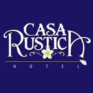 Hotel Casa Rustica