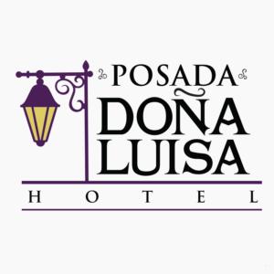 Hotel Posada Doña Luisa