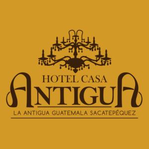 Hotel in Antigua Guatemala