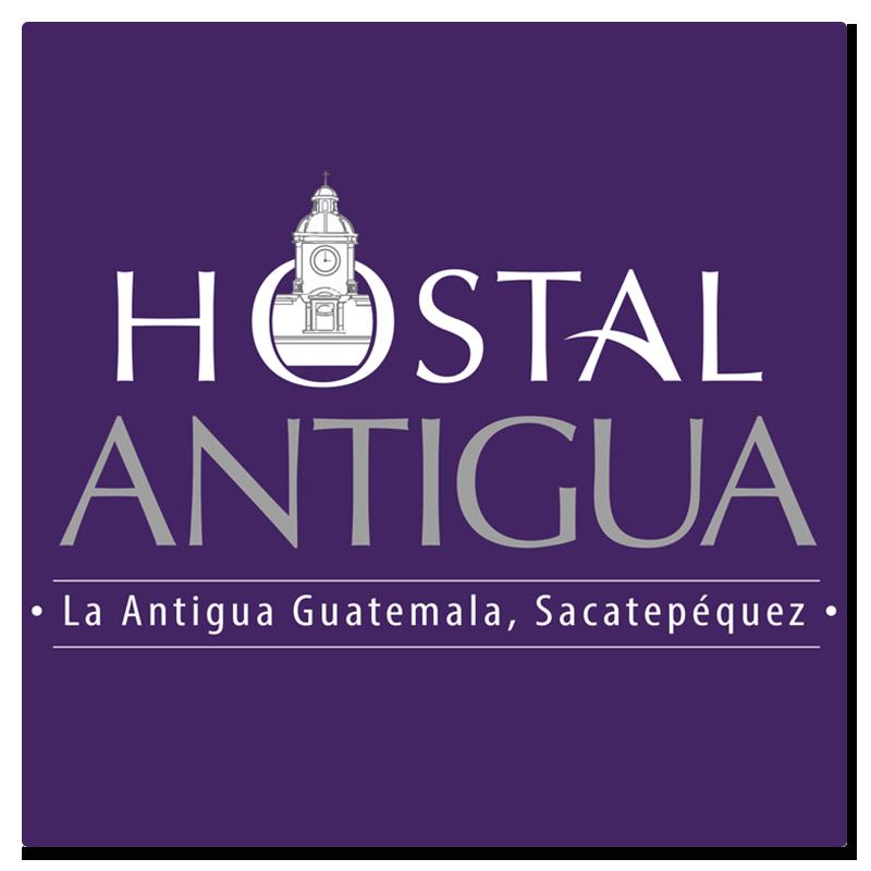 Hostal-Antigua-Guatemala