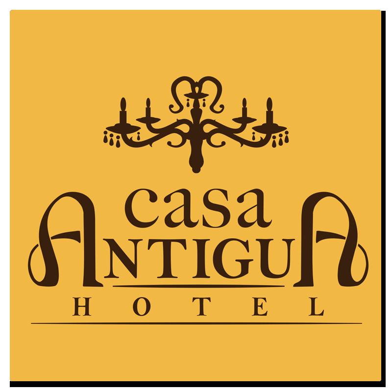 Hotel-Casa-Antigua