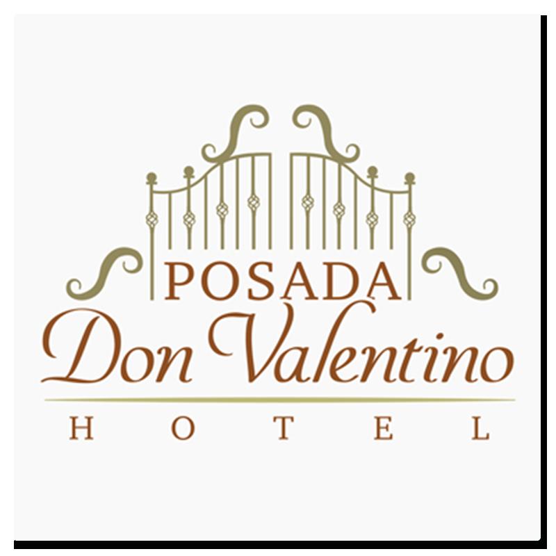 Hotel-Posada-Don-Valentino-Antigua-Guatemala