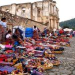 antigua-guatemala-market-el-carmen
