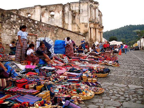 antigua guatemala hotels in antigua guatemala