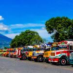 chicken-bus-antigua-guatemala