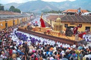 holy-week-antigua-guatemala