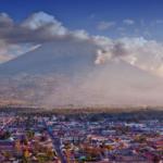 hotel-antigua-guatemala-1