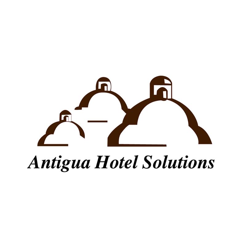 Antigua-Guatemala-Hotel-Solutions