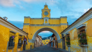 what-to-do-in-antigua-guatemala